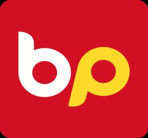 بیسفون | BisPhone
