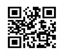 سیستم تولید کد QR ضیاءالصالحین